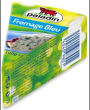 Sinihallitusjuust Fromage bleu, 100 g