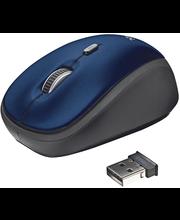 Arvutihiir Yvi, juhtmevaba sinine