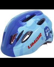 Laste jalgrattakiiver 45-54 Kid Pro Ghost Blue