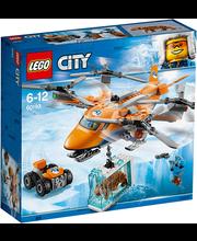 60193 Arktiline helikopter