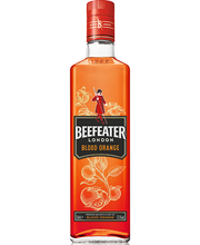 Beefeater Blood Orange Gin 700 ml