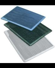Jalamatt Plast-Turf Step On, 43 × 57 cm
