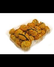 Profitroolid karamelliga 250 g