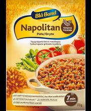 Blå Band Napoli pajaroog 170g laktoosivaba