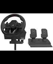 Roolikomplekt Racing Wheel Apex PS3/PS4/PC