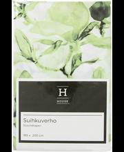 Vannikardin Bloom 180x200 cm