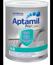 Nutrilon AR 1 piimasegu 400 g, alates sünnist