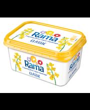 Vähendatud rasvasisaldusega võimaitseline margariin 60%, 400 g
