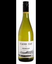 Maori Bay Sauvignon Blanc Vein 12,5% 750 ml