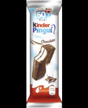 Pingui kakaomagustoit, 30 g