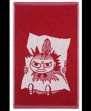 Käterätik Myy 30X50cm, punane