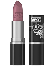 Huulepulk Beautiful Lips Colour Intense Dainty Rose