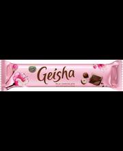 Fazer Geisha šokolaadibatoon 37 g