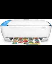 Printer HP DJ3639