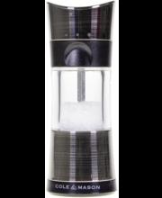 Soolaveski Horsham 15,4 cm