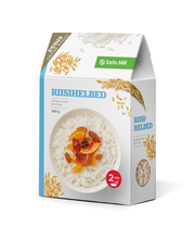 Riisihelbed 500 g