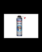 Puhastusaine Tytan Cleaner 500ml