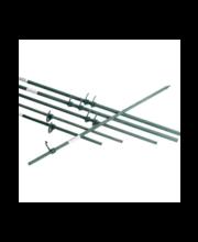 Tugikepp roheline, 80 cm