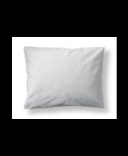 Puuvillane padjapüür Finlayson, 50 × 60 cm, valge