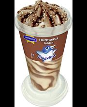 Šokolaadijäätis, 150 ml