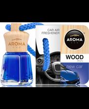 Õhuvarskendaja  Wood ne W car
