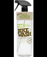 Puhastusvahend Weldtite Pure Bike Wash, 1 l