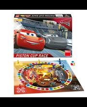 Lauamäng Cars 3/ Autod 3