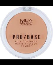 Puuder Pro base Full Cov Matt 6,5g 140