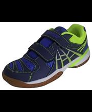 Laste jalatsid GP-70302, sinine 30