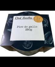Pico de Gallo salat 250 g