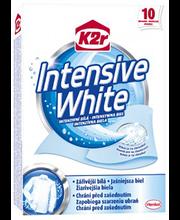 K2R Intensive White värvipüüdja 10 tk