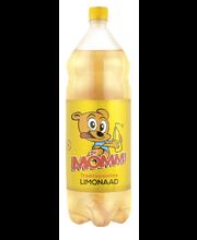 Mõmmi limonaad 2 L