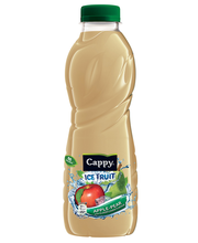 Cappy Ice Fruit õuna-pirnimahlajook 500 ml