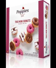 Poppies minisõõrikud, 250 g