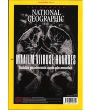 National Geographic(EST)