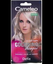 Tooniv shampoon Cameleo 10.1 Silver