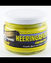 HEERINGAFILEE SINEPIKASTMES 250 G