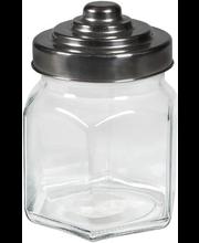 Klaaspurk Särmä 0,5 l