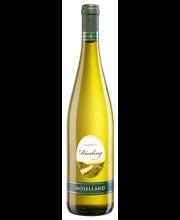 Moselland Riesling Kabinett KPN vein 7,5%, 750 ml