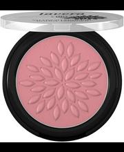 Põsepuna So Fresh Mineral Rouge Plum Blossom 02