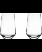 Joogiklaas Essence 55 cl 2 tk
