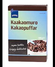 Kakaopallid 300 g