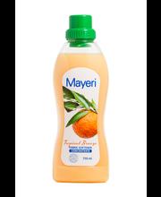 Mayeri Tropical Breeze loputusvahendi kontsentraat 750 ml