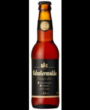 Valmiermuiza tume õlu 330 ml