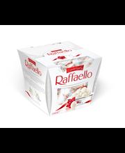 Raffaello kommikarp 150 g