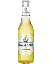 Clausthaler Lemon alkoholivaba õlu 330 ml