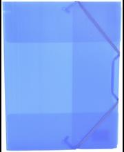 MAPP KUMMIGA A4 SININE