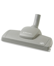 Turbootsik Electrolux ZE013