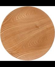 Kandik Dish Life 34 cm, paju