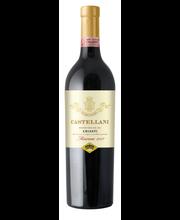 Castellani Chianti Riserva KPN vein 12,5% 750 ml